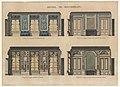 Longitudinal and Cross Sections of the Salons of the Hôtel de Montholon MET DP230571.jpg