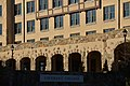Lookout Mountain Hotel, Dade County, GA, US (20).jpg