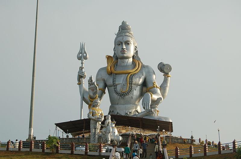File:Lord-Shiva-Murudeshwara.JPG