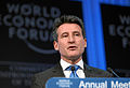 Lord Coe - World Economic Forum Annual Meeting 2012.jpg