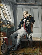https://upload.wikimedia.org/wikipedia/commons/thumb/f/f6/Lord_Nelson_before_Trafalgar.jpg/180px-Lord_Nelson_before_Trafalgar.jpg