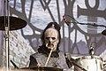 Lordi Rockharz 2019 51.jpg