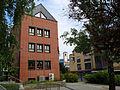 Losheim Gebäude Ortszentrum 03.JPG