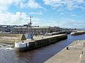 Lossie harbours.JPG