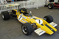 Lotus 69 (Emerson Fittipaldi) - 001.jpg
