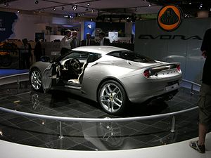 Lotus Evora - Flickr - The Car Spy (17).jpg