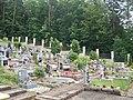 Loučovice, hřbitov 02.jpg