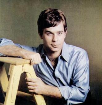 Lou Christie - Lou Christie in 1966