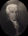 Louis-Esprit Olphe-Galliard.png