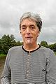 Louis Marrou - Saint-Dié-des-Vosges 20131006-2.jpg