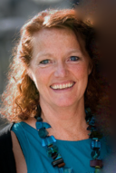 Louise Jameson(cropped).png