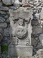 Lourdes château cimetière (39).JPG