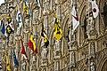 Louvain Leuven (William Murphy).jpg
