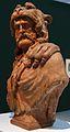 Louvre-Lens - L'Europe de Rubens - 141 - Hercule (B).JPG