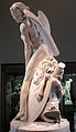 Louvre amour arc mr1761-2.jpg