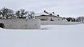 Lower Fort Garry, St. Andrews (500037) (12038463314).jpg