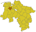 Lower saxony wst.png