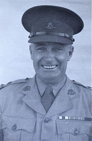 Lt Col John Charles Robertson.jpg