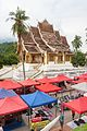 Luang Prabang Haw Pha Bang.jpg