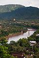 Luang prabang, Laos 20110908-DSC 0519.jpg