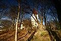 Lubniewice, Poland - panoramio (2).jpg