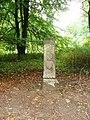 Lubostroń, park, ok. 1800k.JPG