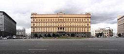 Lubyanka KGB.jpg