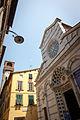 Lucca (8188894103).jpg