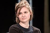 Lucie Durbiano 20100411 BD-Aix 1.jpg