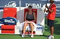 Lucie Safarova Dubai 2014.jpg