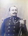Lucien Orban de Xivry-1865-1928.png