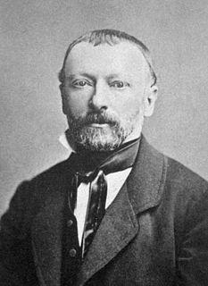 Ludwig Traube (physician) German physician