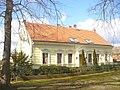 Luebars - Historisches Haus - geo.hlipp.de - 34470.jpg
