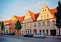 Luebben Markt 1.jpg