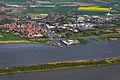 Luftaufnahmen Nordseekueste 2012-05-by-RaBoe-452.jpg