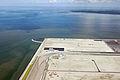 Luftaufnahmen Nordseekueste 2012-05-by-RaBoe-D50 031.jpg