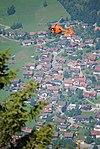 Luftrettung vom Imberger Horn - panoramio.jpg