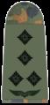 Luftwaffe-241-Stabshauptmann.png