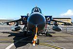 Luftwaffe Tornado IDS (28167971290).jpg