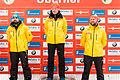 Luge world cup Oberhof 2016 by Stepro IMG 7908 LR5.jpg