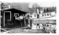 Lumberjacks, a timber raft, and a timber towing tug, on the Magnetawan River -b.png
