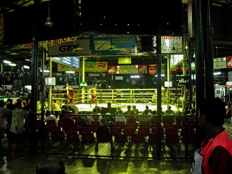 ไฟล์:Lumpinee Boxing Stadium.jpg