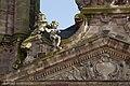 Lunéville, Église Saint-Jacques PM 49761.jpg