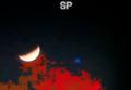 Lunar Glitch VHS 02.png