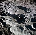 Lunar crater Daedalus.jpg