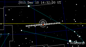 Lunar eclipse chart-2011Dec10.png
