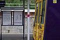 Luton railway station MMB 03 319375.jpg