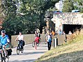 Luxembourg, Promenade à vélo 2019 (107).jpg