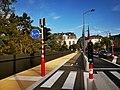 Luxembourg, piste cyclable Viaduc (103).jpg