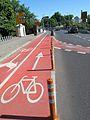 Luxembourg mai 2011 23 (8346364448).jpg